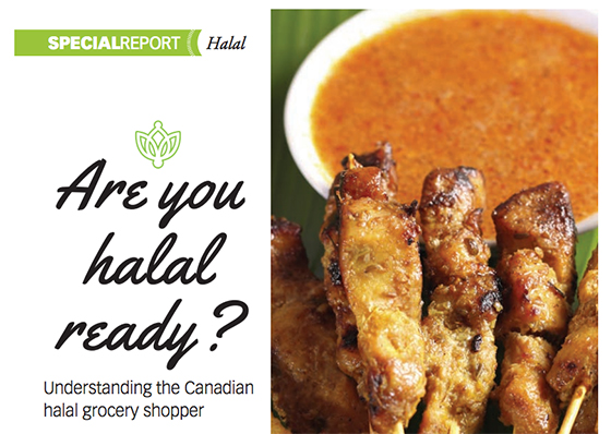 halal-featured