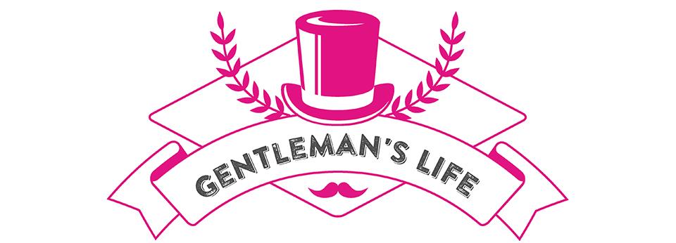 gentlemens-life