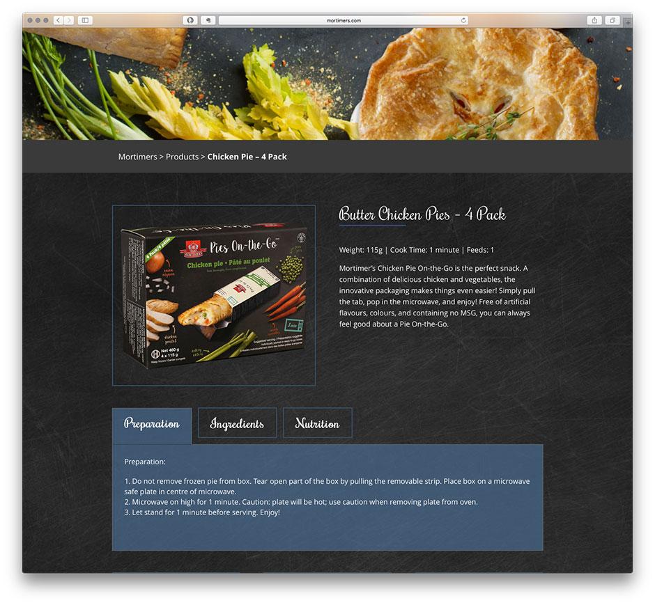 mortiemrs-website2