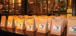 rise-specialty-flour